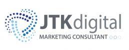 JTKdigital